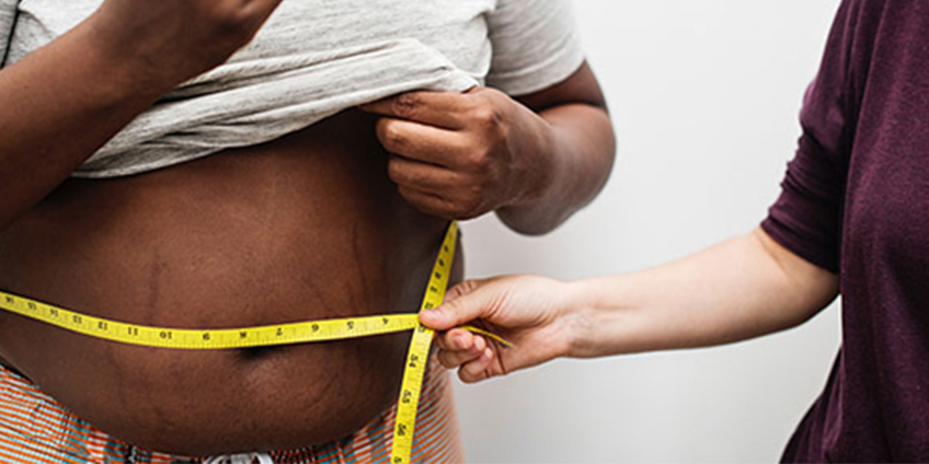 Metabolic Syndrome: Who Gets It and How Can You Prevent It?