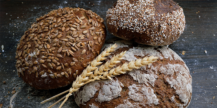 The Connection Between Gluten, Weight Loss And Weight Gain