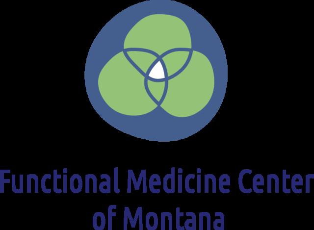 Functional Medicine Center of Montana